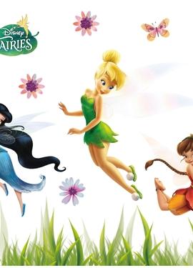Disney edi 3  sticker 16404