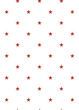 1900 397-02