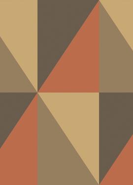 Geometric II 105/10041
