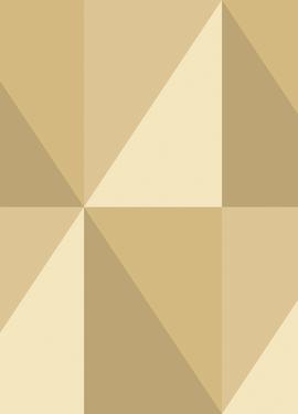 Geometric II 105/10042