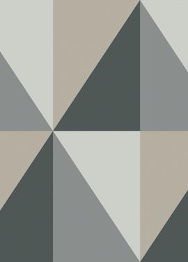 Geometric II 105/10043