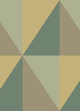 Geometric II 105/10044