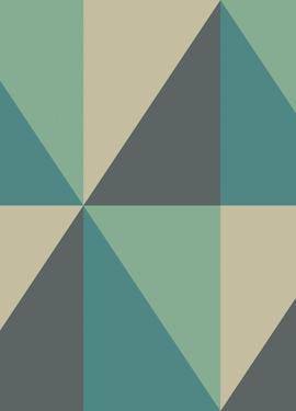 Geometric II 105/10045