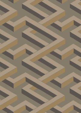 Geometric II 105/1006