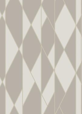 Geometric II 105/11046