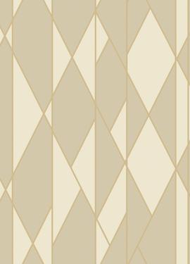 Geometric II 105/11047