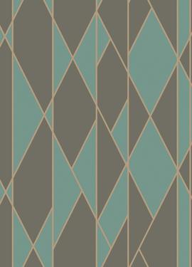 Geometric II 105/11048