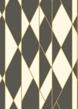 Geometric II 105/11049