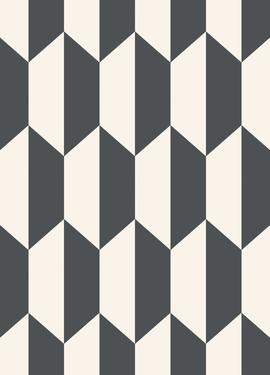 Geometric II 105/12050