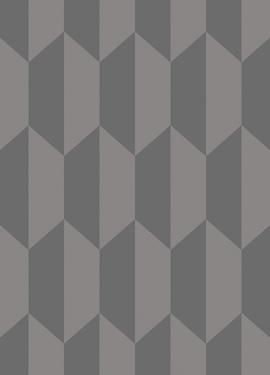 Geometric II 105/12051