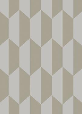 Geometric II 105/12053