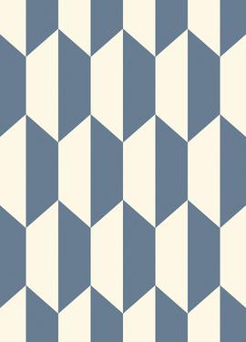 Geometric II 105/12054