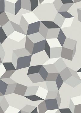 Geometric II 105/2007