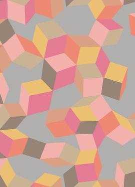 Geometric II 105/2010