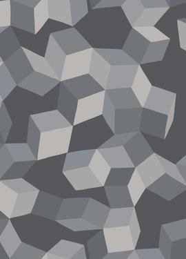 Geometric II 105/2011