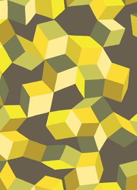 Geometric II 105/2012