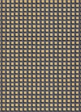 Geometric II 105/3013