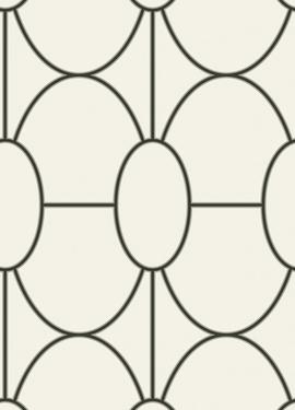 Geometric II 105/6026