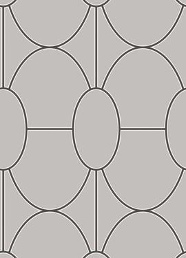 Geometric II 105/6027