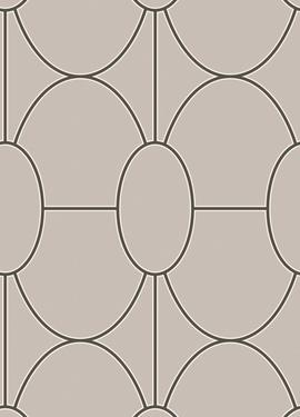 Geometric II 105/6028