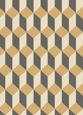 Geometric II 105/7030
