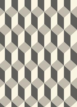 Geometric II 105/7031
