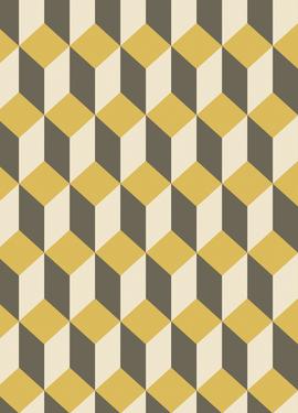 Geometric II 105/7032