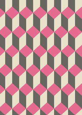 Geometric II 105/7033