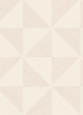 Geonature 366032