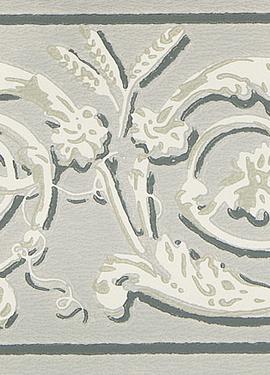 Gammelsvenska Bort 021-06