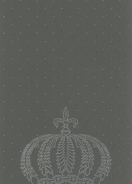 Glööckler Imperial 52709