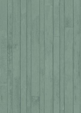 Greenhouse 128840