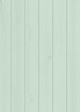 Greenhouse 128851