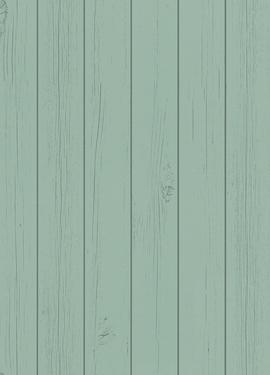 Greenhouse 128852