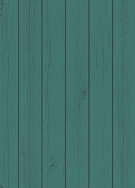 Greenhouse 128854