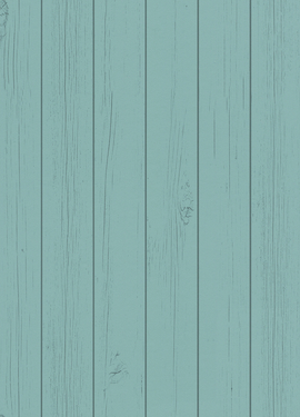 Greenhouse 128855