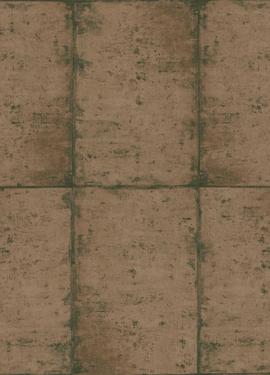 Greenhouse 138881