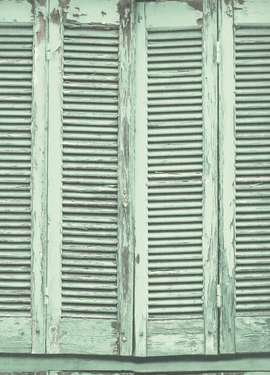 Greenhouse 138883