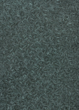 Glööckler Imperial 52501