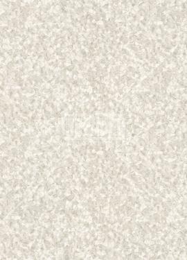Glööckler Imperial 52557