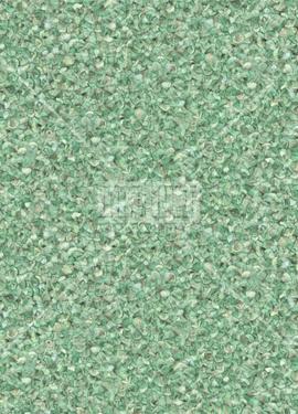 Glööckler Imperial 52559