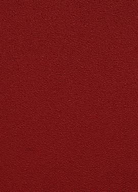 Glööckler Imperial 52575