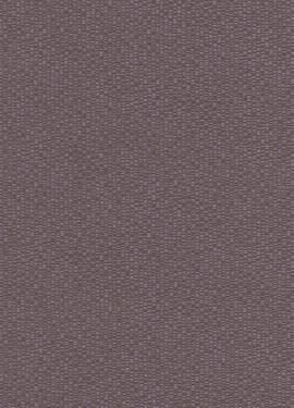 Jaipur 227627