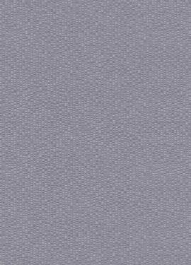 Jaipur 227665