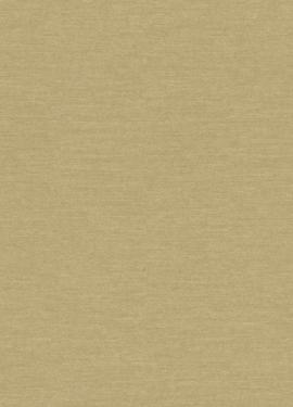 Jaipur 227788