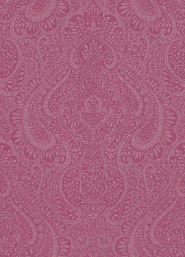 Jaipur 227887