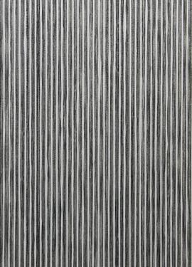 Koyori KOA201