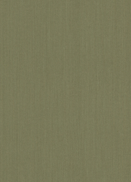 Mirage 074597