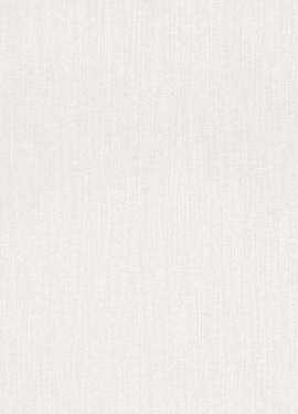 Cassata 077109
