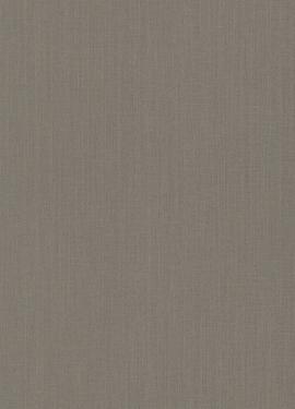 Cassata 077123